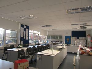 Science Lab2